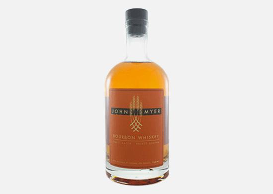 John Myer Bourbon