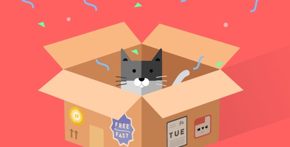 5 Ways to Highlight Shipping for a Better E-commerce User Experience